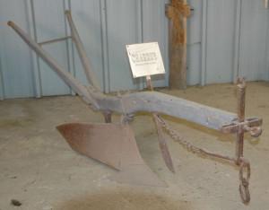 1886-charrue  5563