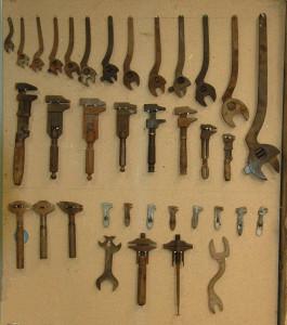 _copie-0_clés à molette-1165